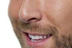 نقش موی بینی در جلوگیری از بروز بیماریها