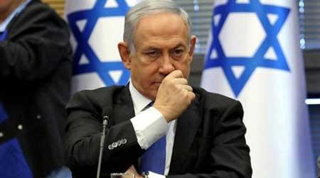 اسرائیل، ایران را به حمله پیشدستانه تهدید کرد