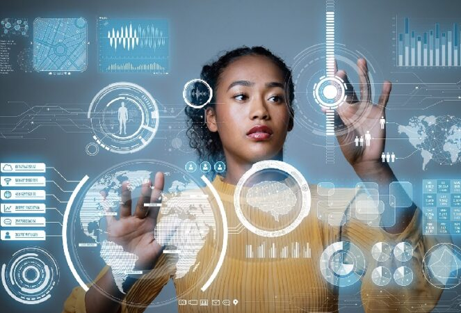 آشنایی با «هوش مصنوعی»، کاربردها و فرصتهای کسب و کار