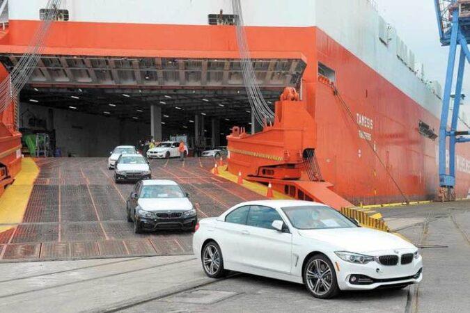 ماجرای طرح جدید نمایندگان مجلس برای واردات خودرو چیست؟