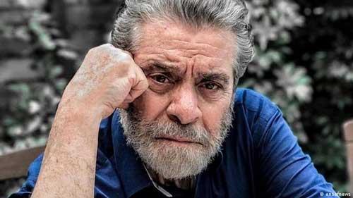 بهروز وثوقی، منعی برای ورود به ایران ندارد