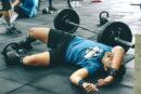 ورزش بیش از حد چه بلایی بر سر بدن و مغز شما می آورد؟