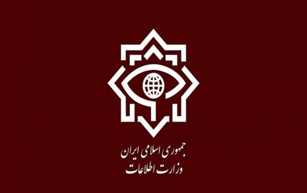 ضربه وزارت اطلاعات به گروه انحرافی مدعی زمینه سازی ظهور در قم