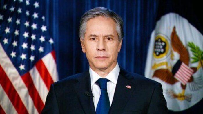 واشنگتن هشدار تهران را گرفت