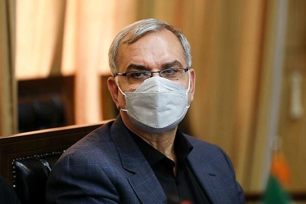 وزیر بهداشت جزئیات «قرنطینه هوشمند» را اعلام کرد