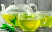 چای سبز و معجزاتش برای سلامتی و پاکسازی بدن