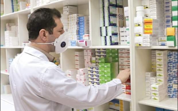 دلیل کمبود دارو چیست؟