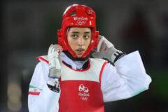 مهاجرت ۳۹ ورزشکار ایران در دو دهه گذشته + جدول
