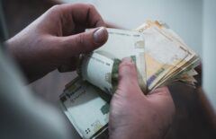 جزییات پرداخت یارانه کالایی به ۶۰ میلیون نفر از اواخر مهر ۹۹