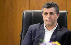ماجرای قرارداد شهرداری با یاسر هاشمی چیست؟