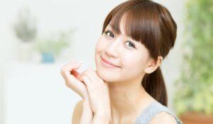 روش معجزهآسایی که زنان ژاپنی برای جوان ماندن پوستشان