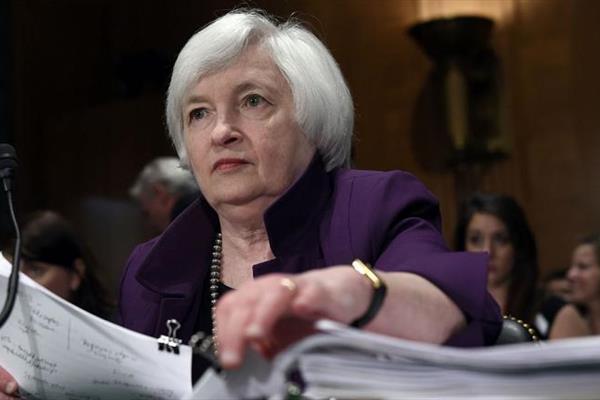 زنی که جو بایدن برای مدیریت تحریمها انتخاب کرده، کیست؟
