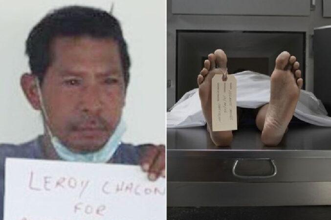 ۳ سال زندان برای مرد گینه ای ۵۰ ساله که قصد داشت به جنازه زن مبتلا به کرونا تجاوز کند