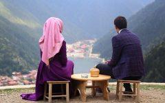 ۸ باور رایج اما غلط درباره زندگی مشترک که باید آن ها را دور بریزید