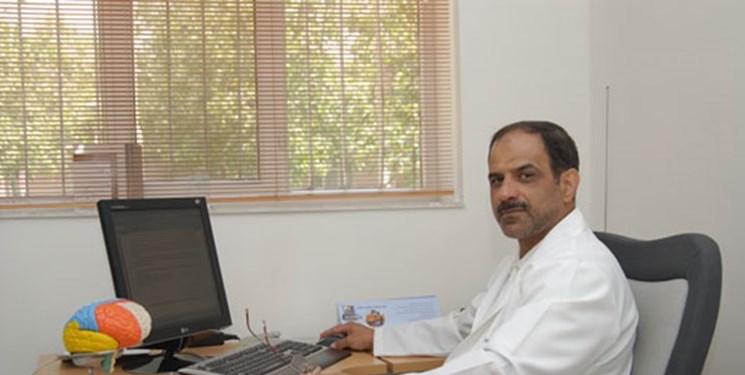 شکست انحصار تولید پروتز عصبی آمریکا توسط محققان ایرانی
