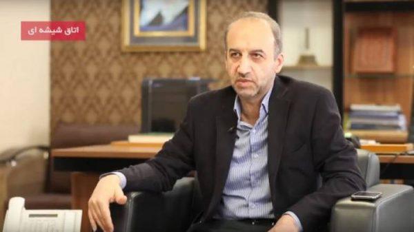 محمد سرافراز رئیس سابق صدا و سیما: آمریکا دنبال حمله به ایران بعد از رمضان است / مسئولان هم فهمیده اند احتمال جنگ وجود دارد