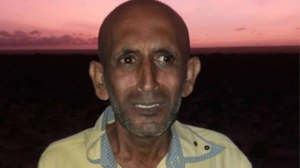 حرفهای تکاندهنده ملوان ایرانی آزاد شده : در غل و زنجیر و سوءتغذیه بودیم