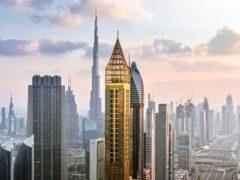 امارات متحده عربی کشور رکوردهای جذاب و هیجان انگیز