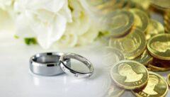 آیا تعیین مهریه برای ازدواج الزامی است؟
