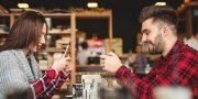 ۶ نشانهای که میگویند شریک عاطفی بدی هستید حتی اگر خودتان اینطور فکر نمیکنید