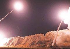 افشاگری هاآرتس از انتقال مجروحان آمریکایی عین الاسد به تل آویو