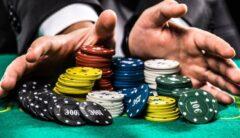 رد پای سلبریتیها در سایتهای قمار و شرط بندی + حواشی