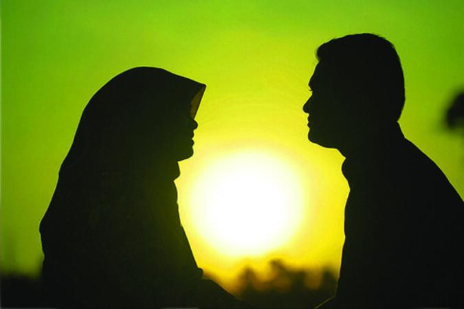 آیا زنان و مردان می توانند باهم فقط «دوست معمولی» باشند؟