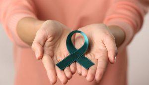 سرطان دهانه رحم چهارمین سرطان شایع در زنان