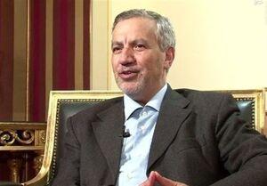 سردار سلیمانی به هویت ایرانی و اسلامی تفسیر تازهای بخشید