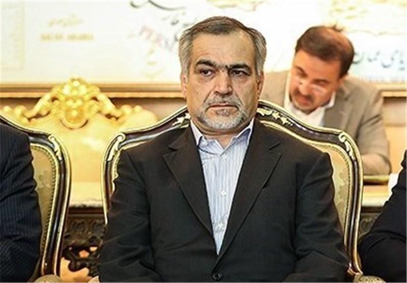 دادگاه حسین فریدون در اسفند ماه برگزار میشود