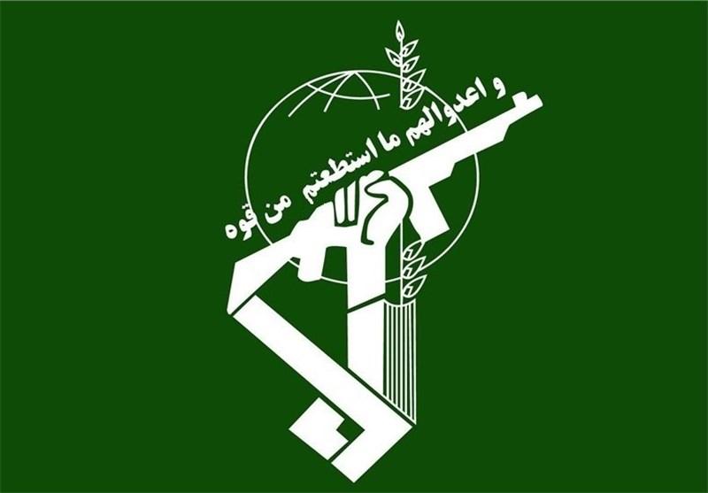حمایت اطلاعاتی عربستان و امارات از تروریستها قطعی اعلام شد