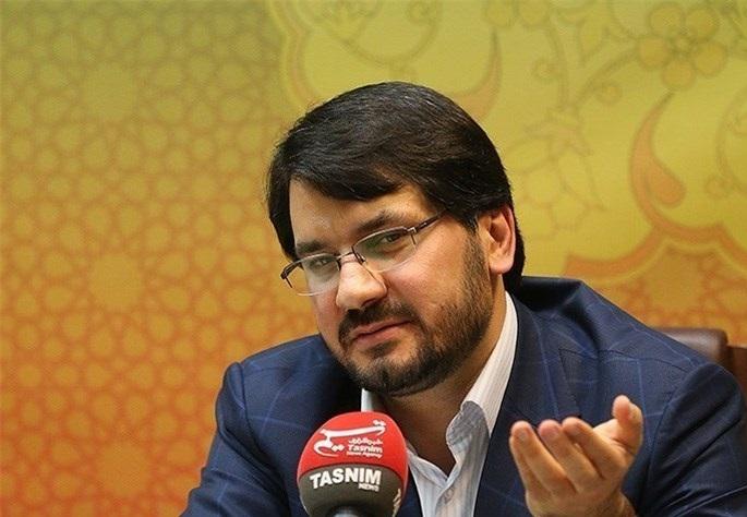 جامعه فعلی ایران را نمیشود با روشهای مدیریتی قدیمی اداره کرد