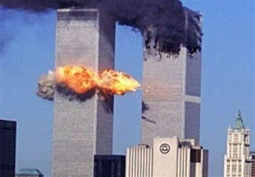 عملیاتی تروریستی که سعودی ها انجام دادند و ایران مجازات شد!