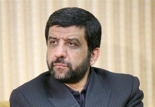 اصلاح طلبی و اصولگرایی پوست خربزه است/ ماجرای تشکر رهبری از ناطق و اشتباه تاریخی خاتمی