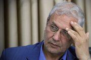 تحریمها در دوران احمدینژاد کمتر بود/من با قیافه دولت یازدهم و دوازدهم مشکل داشتم
