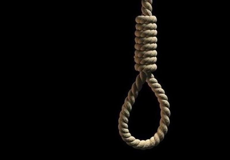 کارمند قراردادی سابق وزارت دفاع بهجرم جاسوسی اعدام شد