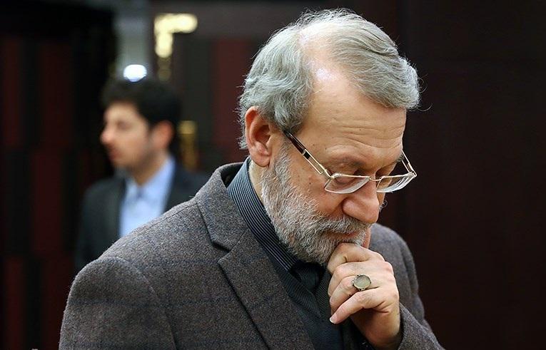 برداشت انحرافی روزنامههای اصلاحطلب از اظهارات لاریجانی