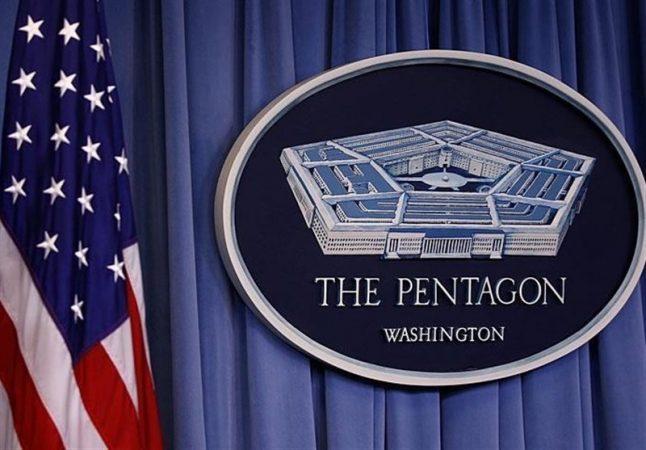 اعتراف جدید پنتاگون: ۳۴ نظامی آمریکایی در حمله موشکی ایران دچار صدمات مغزی شدهاند