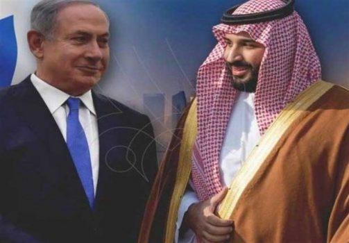 زمان جنگ با اسرائیل به سر رسید؛ آماده سرمایهگذاری زیاد در معامله قرن هستیم