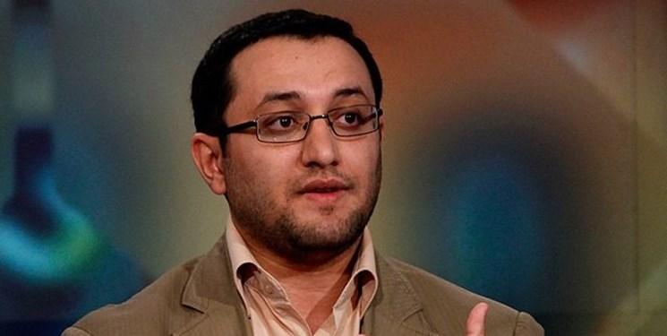 خودداری از انتقام، تبعات سنگینی برای ایران دارد