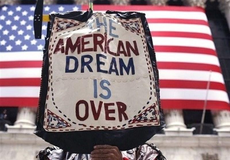 ۷ اندیشمندی که افول آمریکا را پیشبینی میکنند