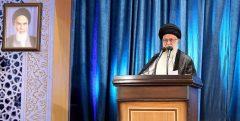 اِبایی از مذاکره نداریم، اما نه با آمریکا/ حمله موشکی به پایگاه آمریکا از ایام الله است/ آمریکایی ها داعش را درست کردند تا ایران را بزنند/ حادثه سقوط هواپیما دل ما را سوزاند