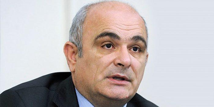 سفیر مسکو در ایران: اروپا به وعدهها در قبال برجام عمل نکرده است