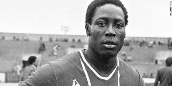 درگذشت فوتبالیست فرانسوی پس از ۳۹ سال کما