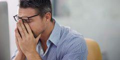 چطور دست از زیاد فکر کردن برداریم و ذهن مان را آرام کنیم؟