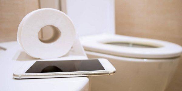 ۱۰ اشتباه رایج در حمام و دستشویی که به سلامت ما صدمه می زند