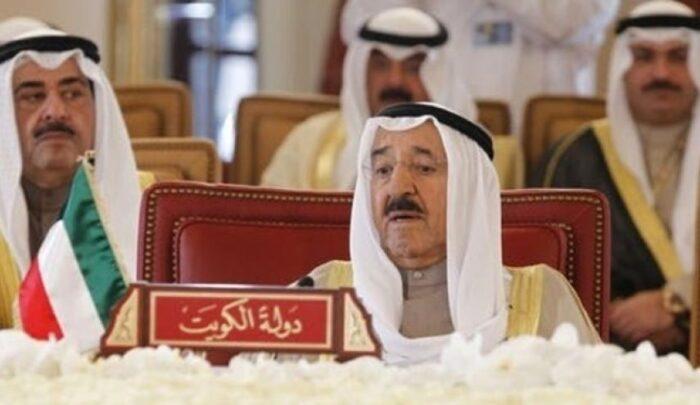 واکنش منابع دولتی کویت به ادعای ترامپ درباره عادیسازی با رژیم صهیونیستی