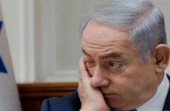 """اسرائیل و ترور """"پدر هسته ای"""" ایران!"""
