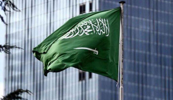 واکنش عربستان به ترور دانشمند هستهای ایران