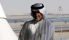 وزیر بحرینی: ما و اسرائیل در یک جبهه علیه ایران هستیم